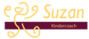 Kindercoach Suzan